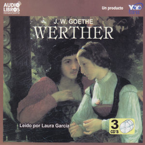 Werther (Abridged)