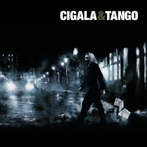 Cigala & Tango (Deluxe Edition)