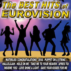 Best Hits Of Eurovision