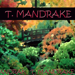 Andrak T. Mandrake