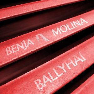 Ballyhai