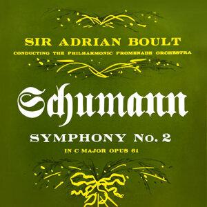 Schumann Symphony No 2