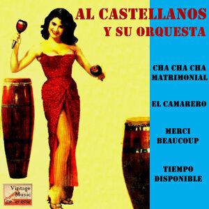 Vintage Cuba No. 89 - EP: Cha Cha Cha Matrimonial