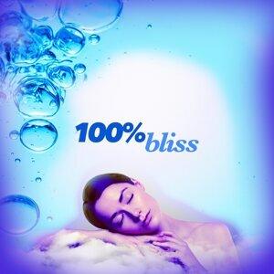 100% Bliss