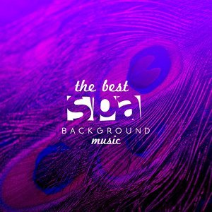 The Best Spa Background Music