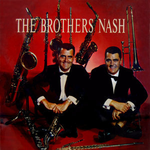The Brothers Nash