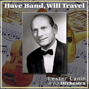Have Band, Will Travel