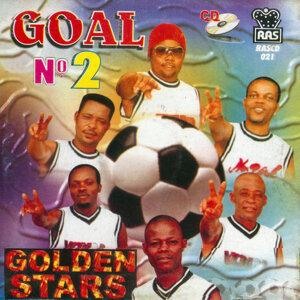 Goal No.2