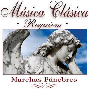 Musica Clasica - Marchas Funebres