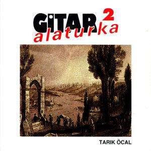 Gitar Alaturka 2