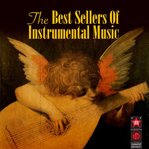 The Best Sellers Of Instrumental Music