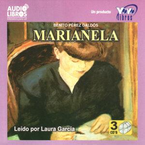 Marianela (Abridged)