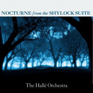 Nocturne From Shylock Suite