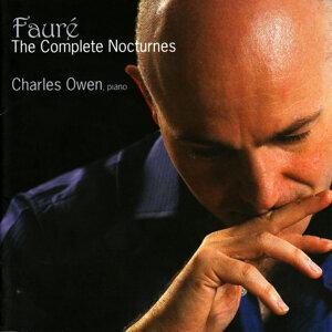Fauré: The Complete Nocturnes