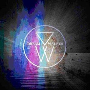 DreamWalker 夢行者樂團同名EP