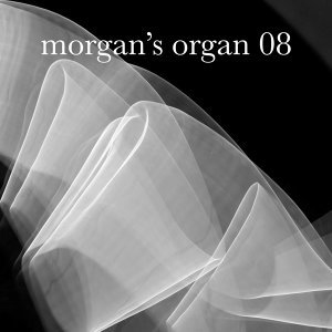 Morgan's Organ 08