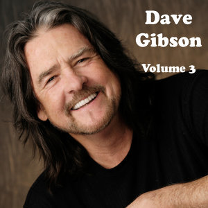 Dave Gibson Volume 3