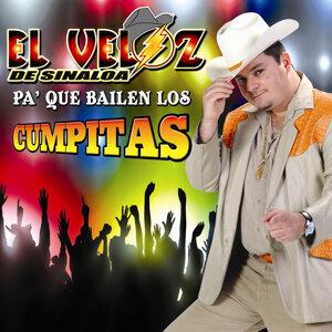 Pa Que Bailen Los Cumpitas