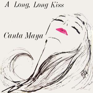A Long, Long Kiss