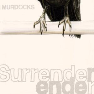 Surrenderender
