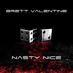 Nasty Nice