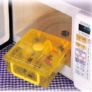 Recetas de cocina: Microondas Vol 2