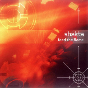 Shakta 2 Remixes