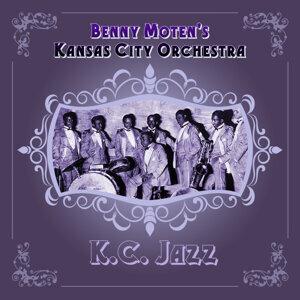 K.C. Jazz
