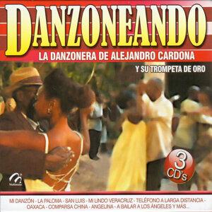 Danzoneando