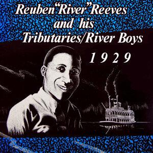 Rivers Blues