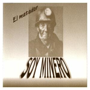 Soy Minero (Single)