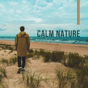 Calm Nature – Relaxing Music, Stresss Relief, Reduce Anxiety, Rest After Work