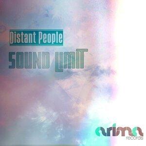 Sound Limit