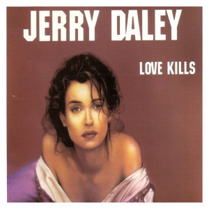 Love Kills (Single)