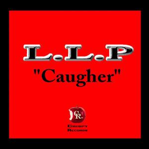 Caugher