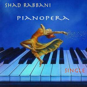 Pianopera