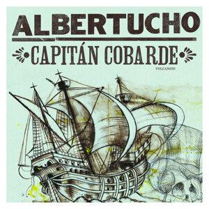Capitán Cobarde
