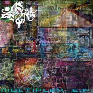 Multiplex EP