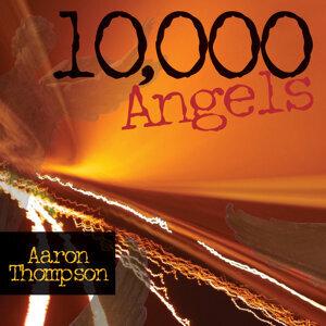 10,000 Angels