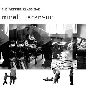 The Working Class Dad