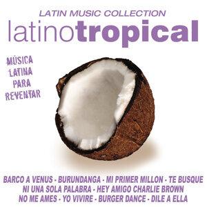 Latino Tropical