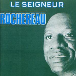 Le Seigneur Rochereau & L'African Fiesta National : 1966/67/68