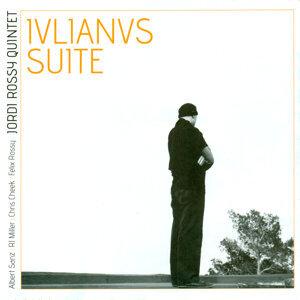 Iulianus Suite