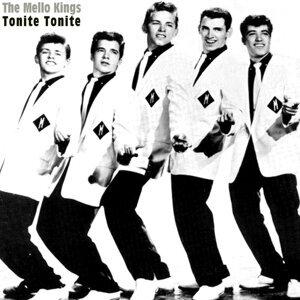 Tonite Tonite