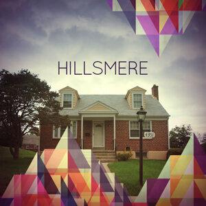 Hillsmere EP
