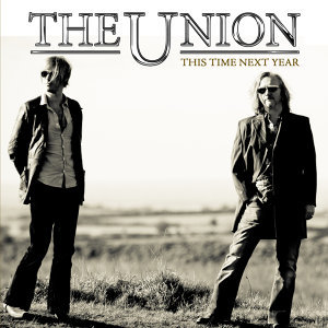 This Time Next Year (Live at Islington Academy)