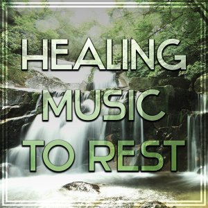 Healing Music to Rest – Soft Sounds to Relax, Inner Silence, Peaceful Music