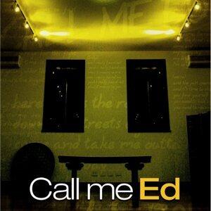 Call Me Ed