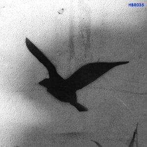 Dumb Bird EP