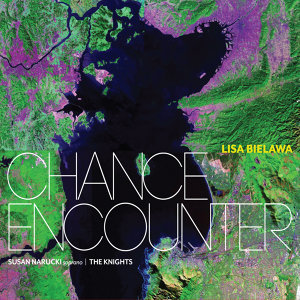 Bielawa: Chance Encounter
